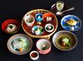 KKR ホテル熊本 和食料理まつり